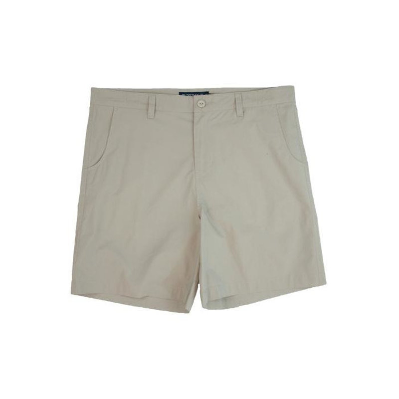 Properly Tied Properly Tied Lil Ducklings Ridge Short