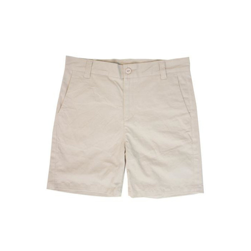 Properly Tied Properly Tied Lil Ducklings Patriot Club Short