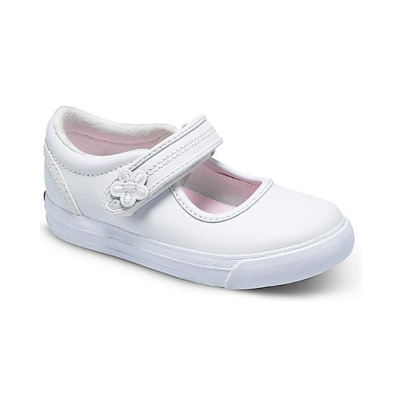 Keds Keds Ella Mary Jane Sneaker