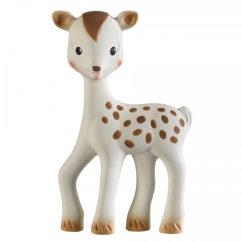 Sophie La Girafe Fanfan the Fawn