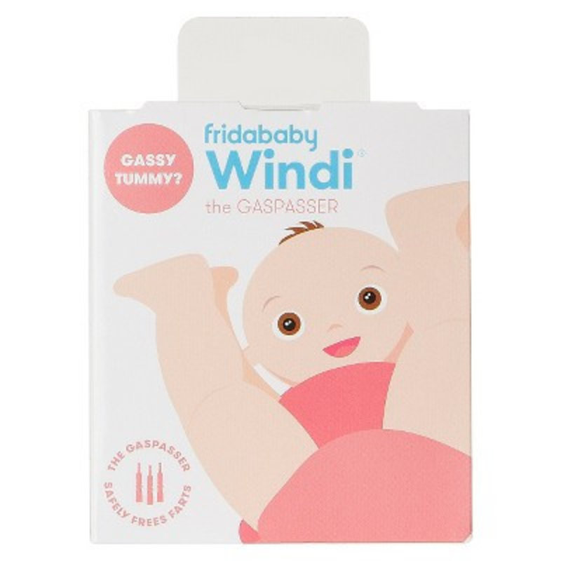 Fridababy Fridababy Windi