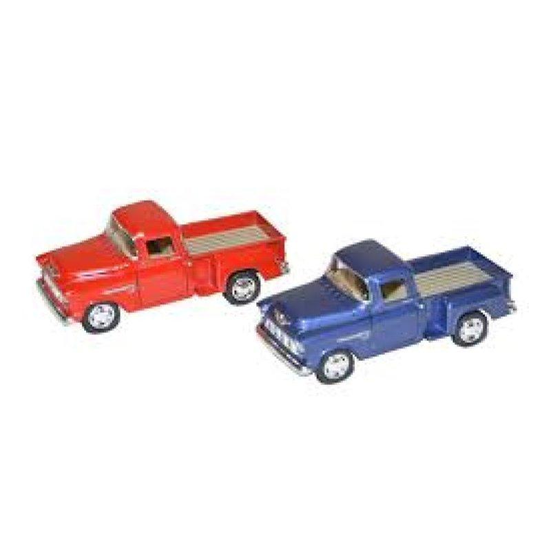 Toysmith Toysmith 1955 Chevy Stepside Pick-Up