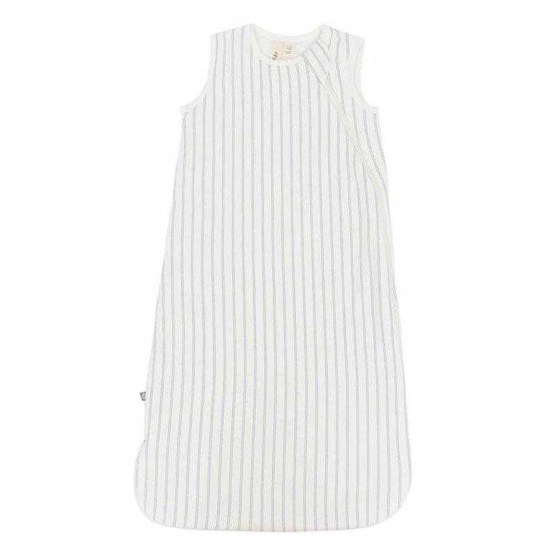 Kyte Baby Kyte Baby Sleep Bag Storm Stripes 1.0