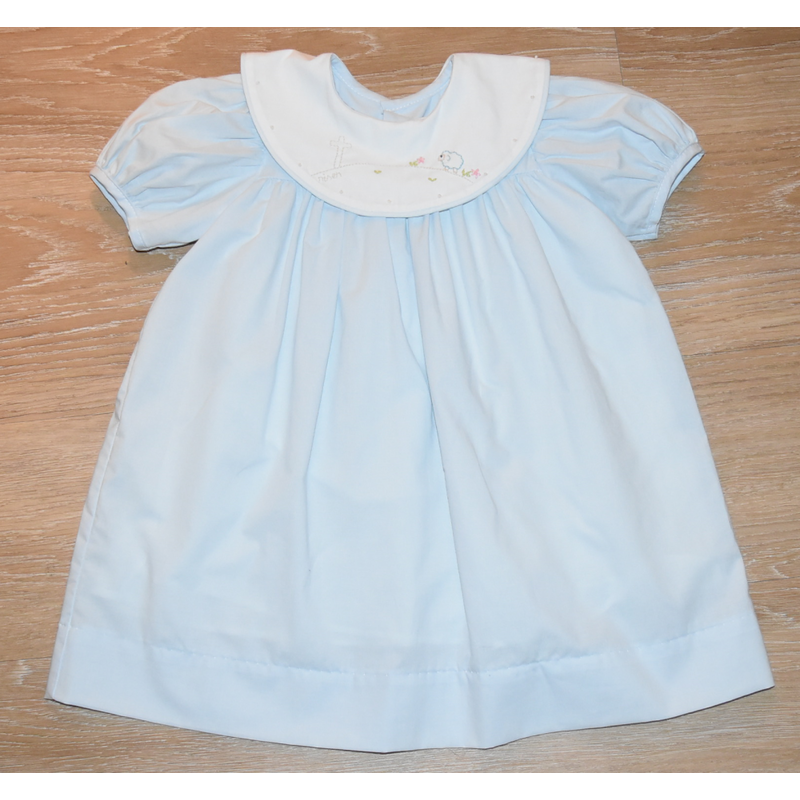 Lullaby Set Lullaby Set Charlotte Risen Dress