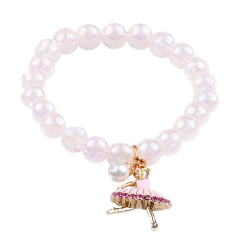 Great Pretenders Great Pretenders Ballet Beauty Bracelet