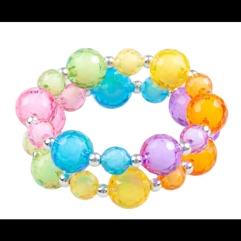 Great Pretenders Great Pretenders Bracelet Bubble Ball Trouble