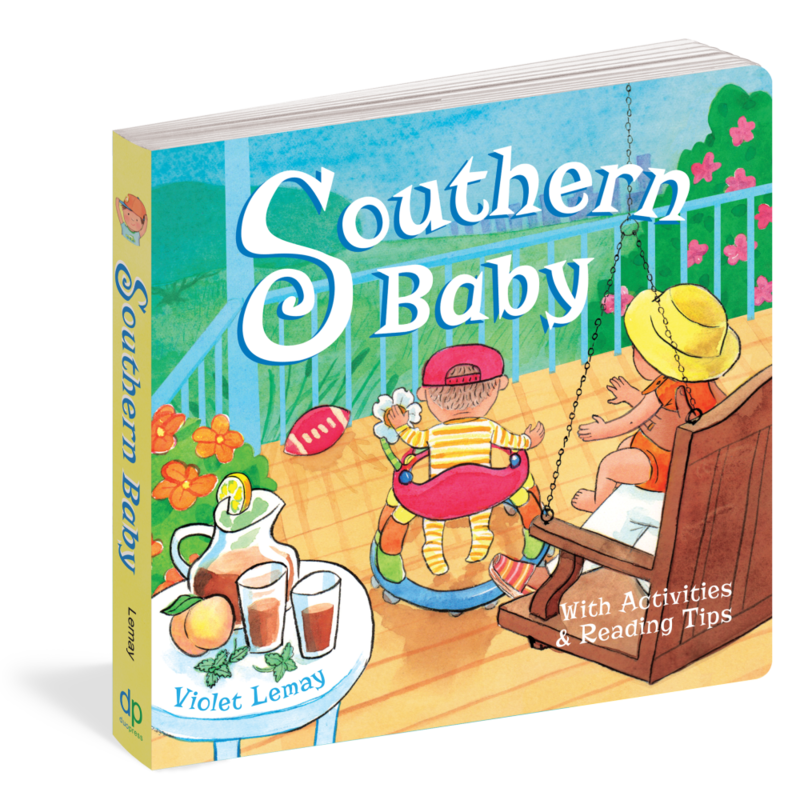 Southern Baby