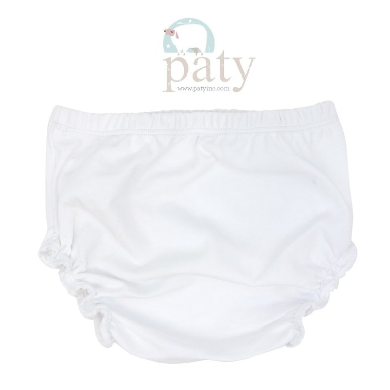 Paty Paty Diaper Cover