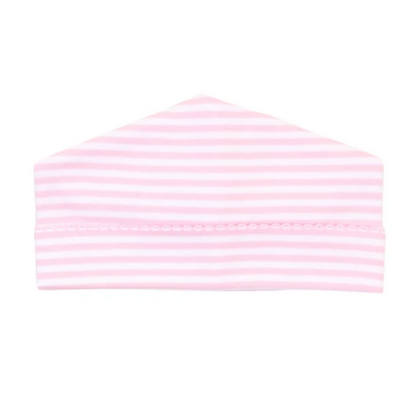 Magnolia Baby Magnolia Baby Essentials Striped Hat