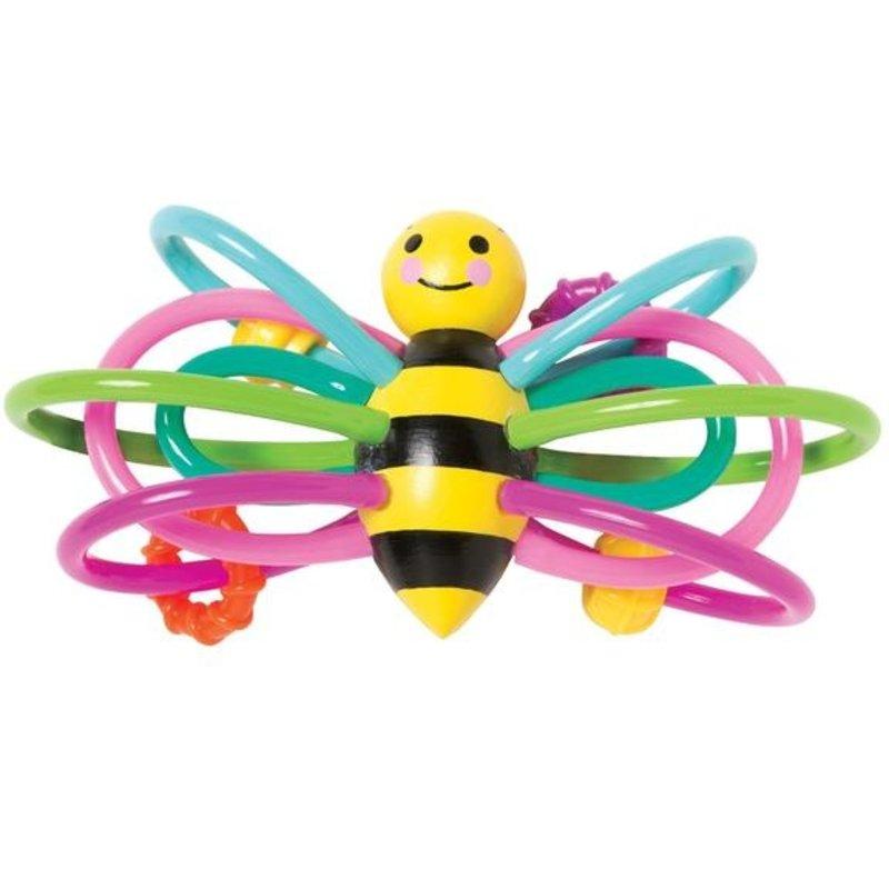 Manhattan Toy Manhattan Toy Zoo Winkels Bee