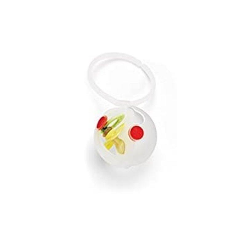 Skip Hop Skip Hop Pacifier Egg Holder