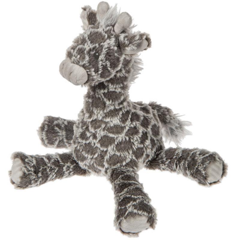 Mary Meyer Afrique Giraffe Soft Toy
