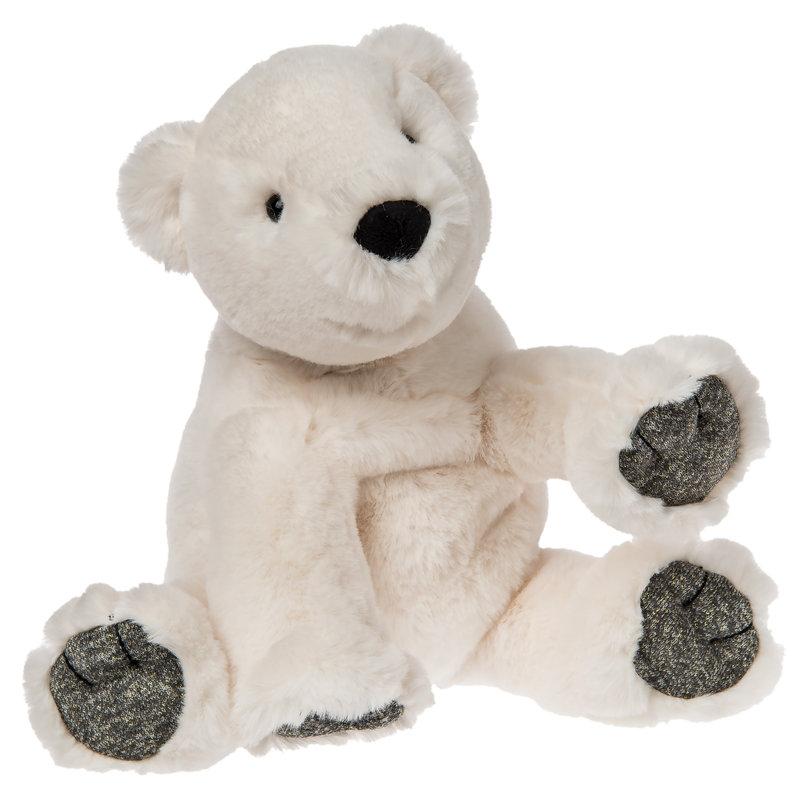 Mary Meyer Chillin' Polar Bear