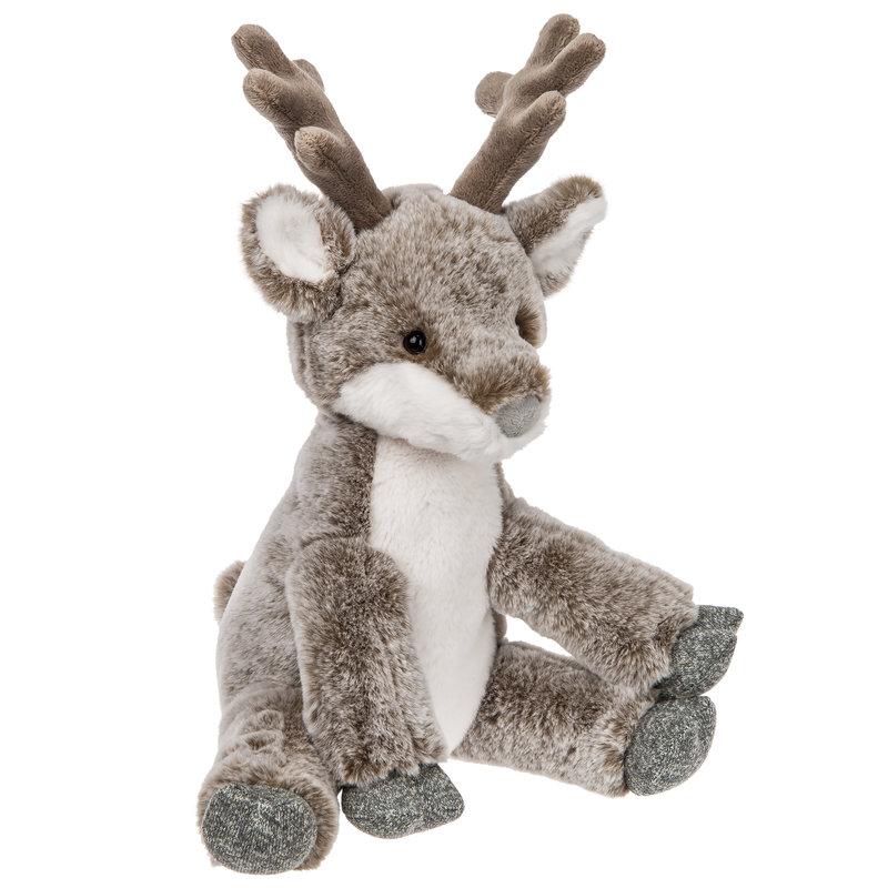 Mary Meyer Chillin' Reindeer