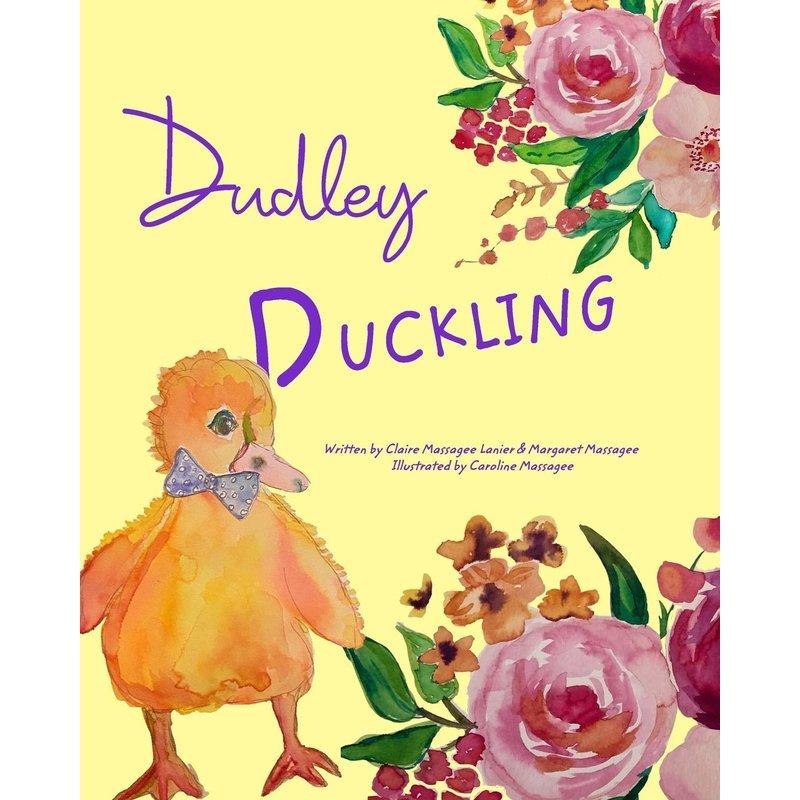 Dudley Duckling