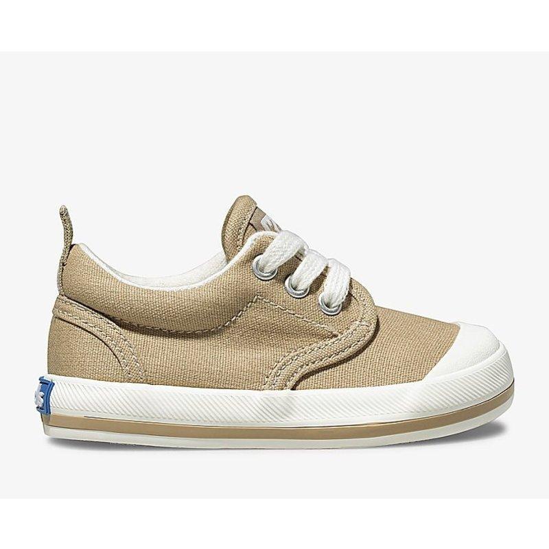 Keds Keds Graham Sneaker Stone