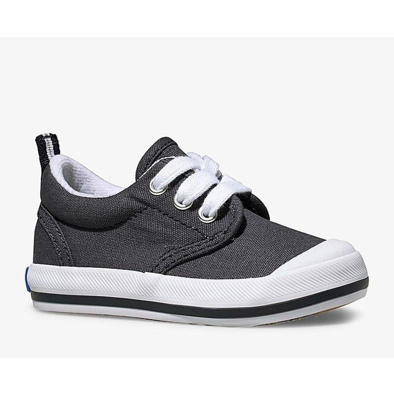 Keds Keds Graham Sneaker Navy