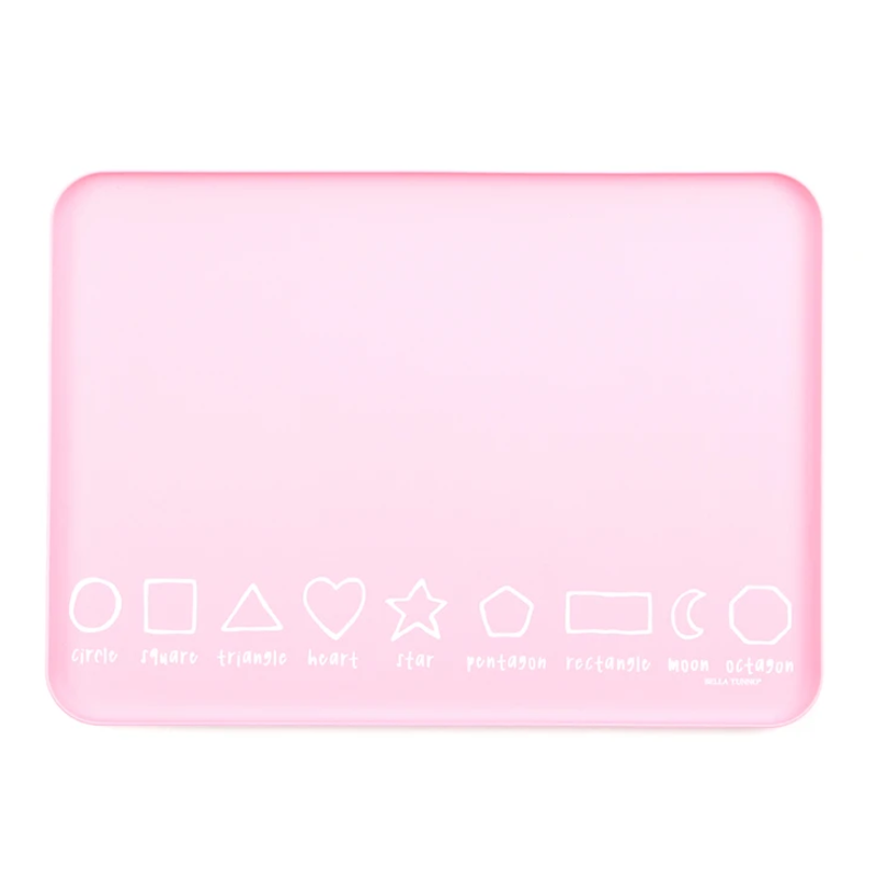 Bella Tunno Bella Tunno Shapes Wonder Tray