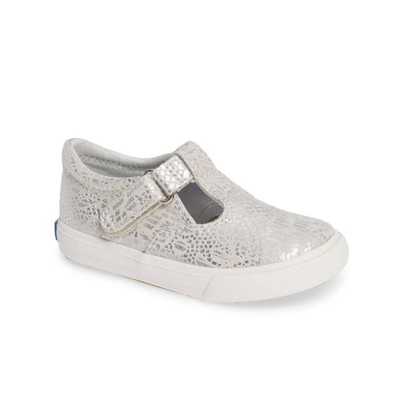 Keds Keds Daphne Sneaker