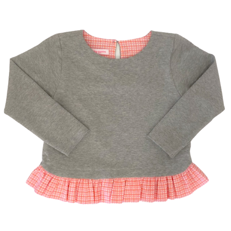Peggy Green Peggy Green Nora Sweater