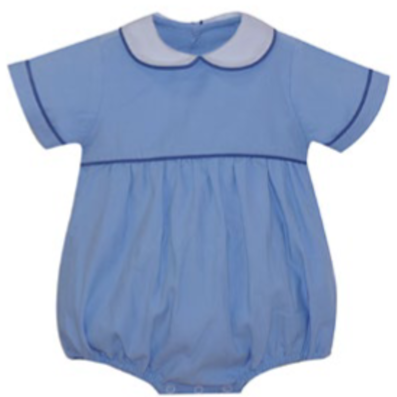 Lullaby Set Lullaby Set Special Moments Covington Bubble
