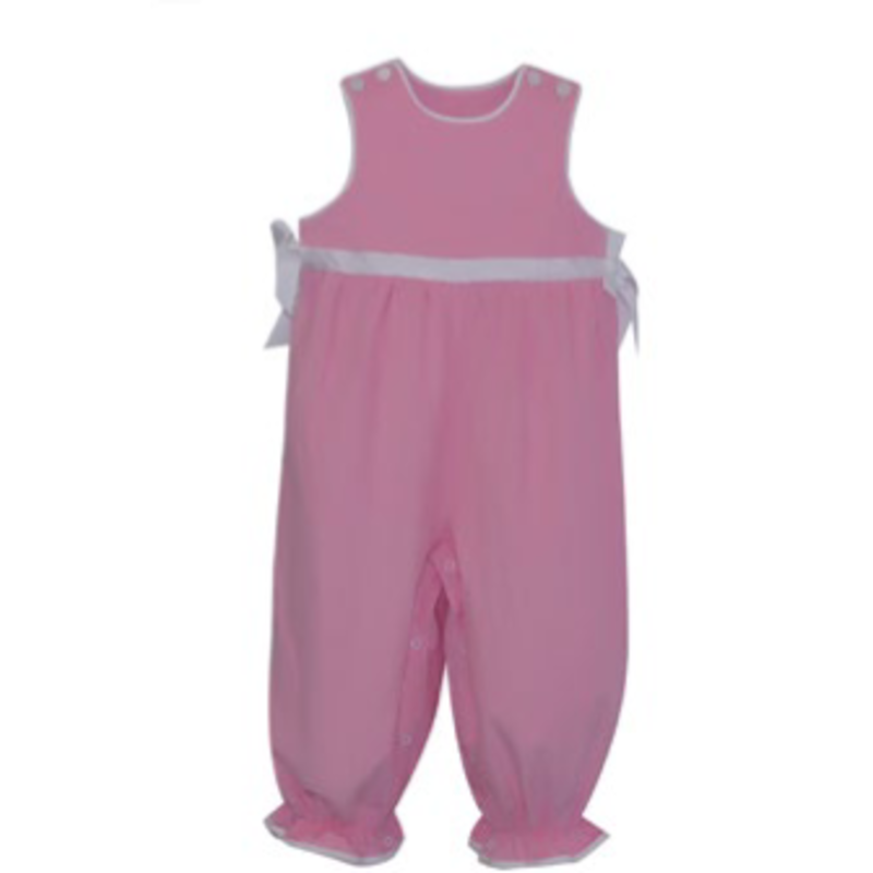 Lullaby Set Lullaby Set Special Moments Rosie Romper