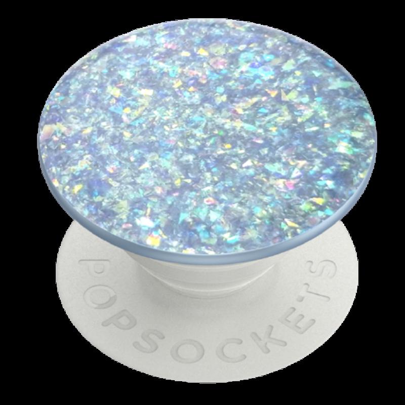 Popsockets Iridescent Confetti Ice