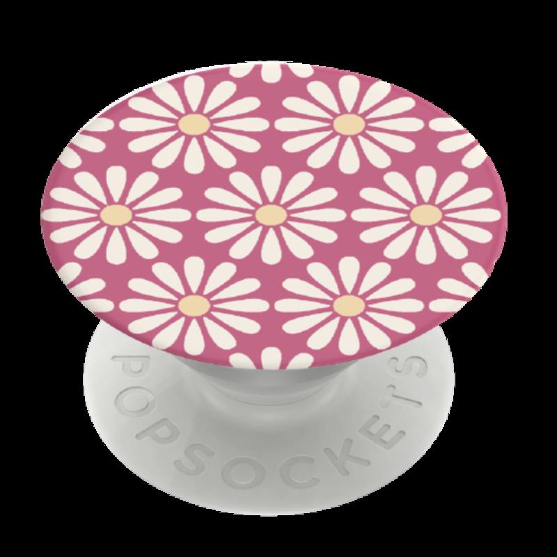 Popsockets Daisy Mod Pink