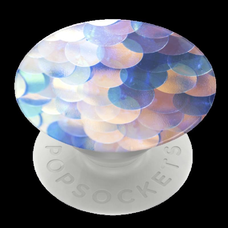 Popsockets Popsockets Shimmer Scales