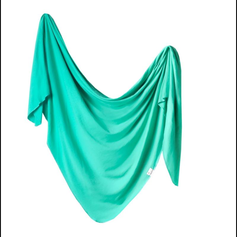 Copper Pearl Copper Pearl Spout Knit Blanket Single