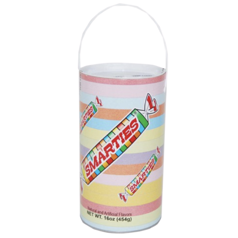DaySpring Distributing Smarties Paint Can Mix or Match