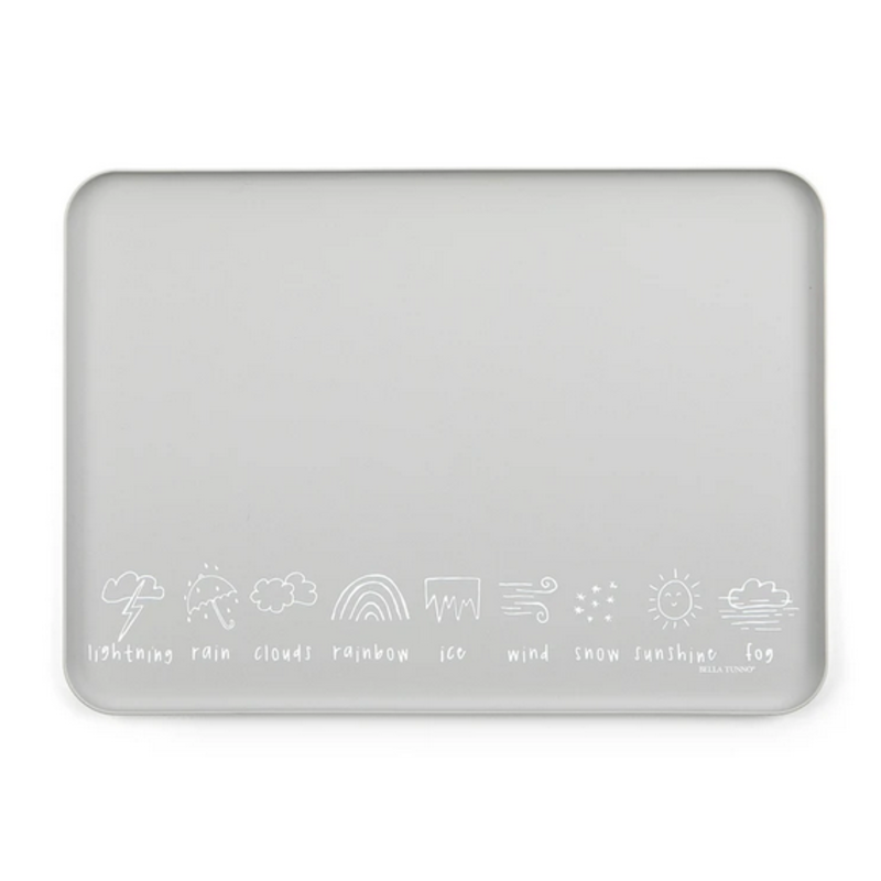 Bella Tunno Bella Tunno Weather Wonder Tray