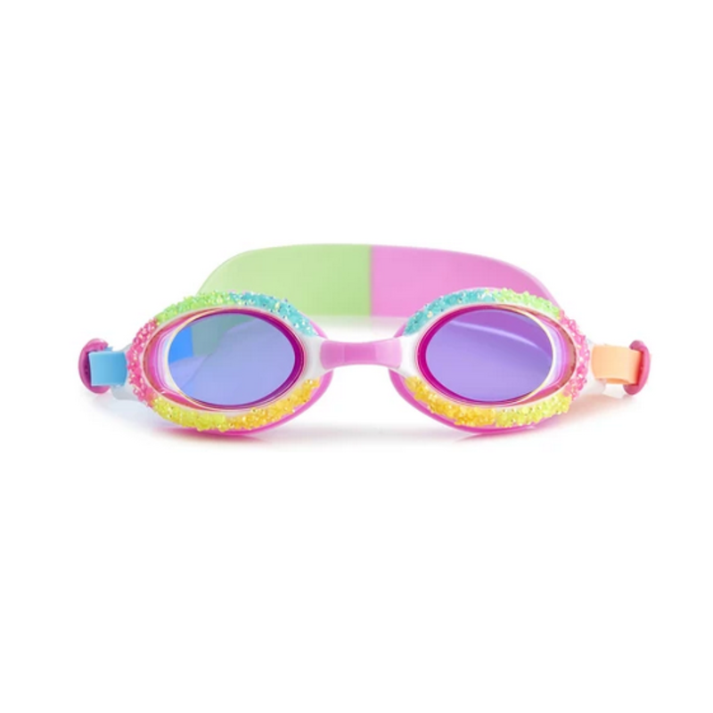 Bling2o Bling2o Sour Patch Pop Rocks Goggles
