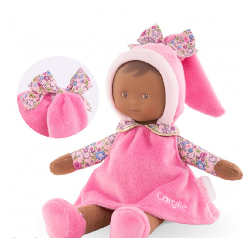 Corolle Corolle Miss Floral Sweet Dreams Doll