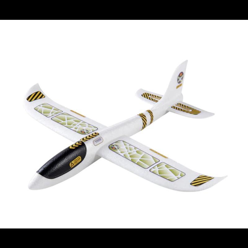 Haba USA Haba Terra Kids Glider