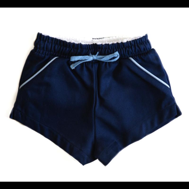 Cadets Cadets Classic Shorts - Grayson