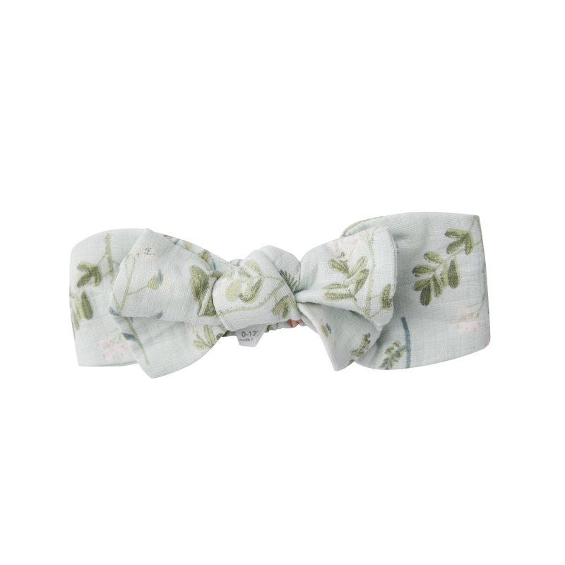 Angel Dear Angel Dear Meadow Floral Headband