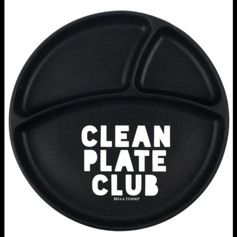 Bella Tunno Bella Tunno Clean Plate Wonder Plate