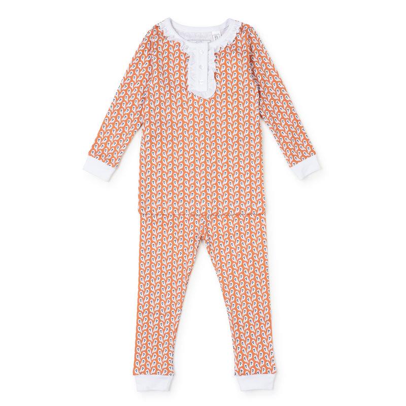 Lila + Hayes Lila + Hayes Ghosts Alden Pajamas