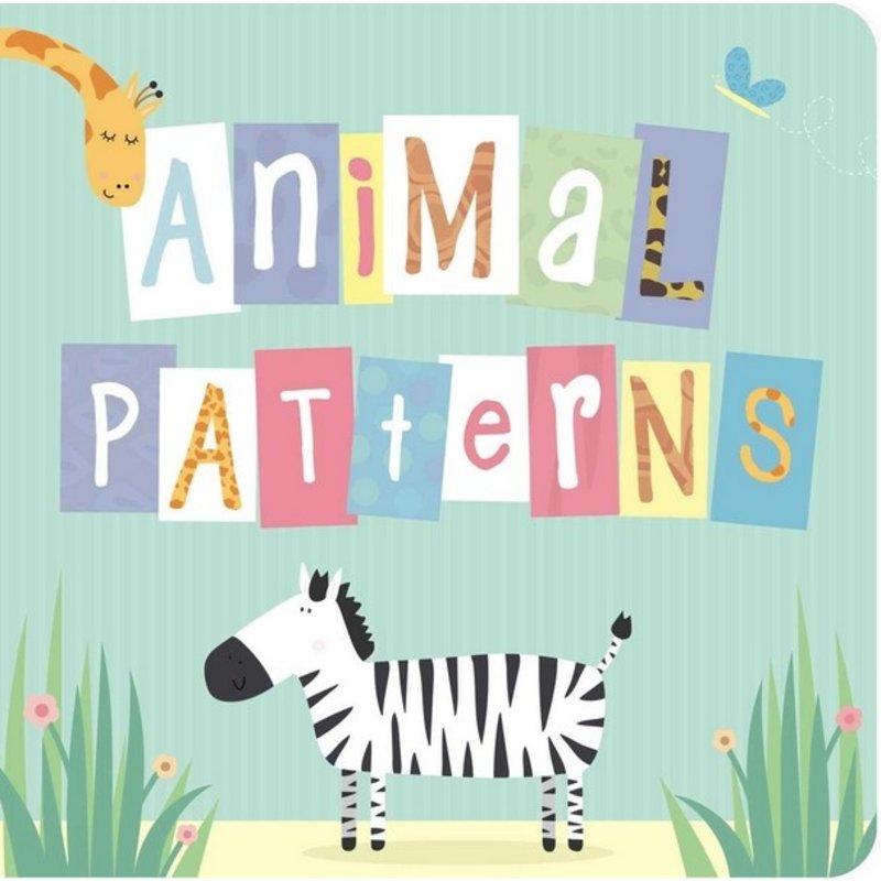 Animal Patterns