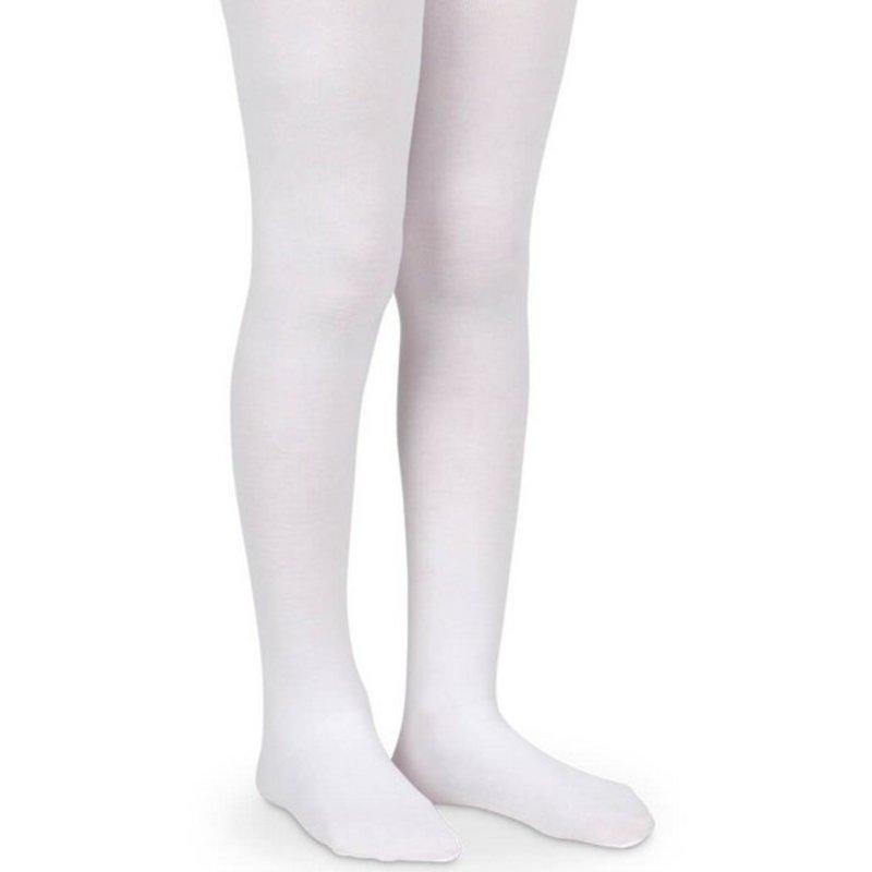 Jefferies Socks Jefferies Socks Pima Cotton Tights