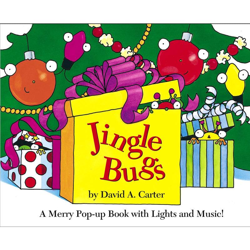 Jingle Bugs