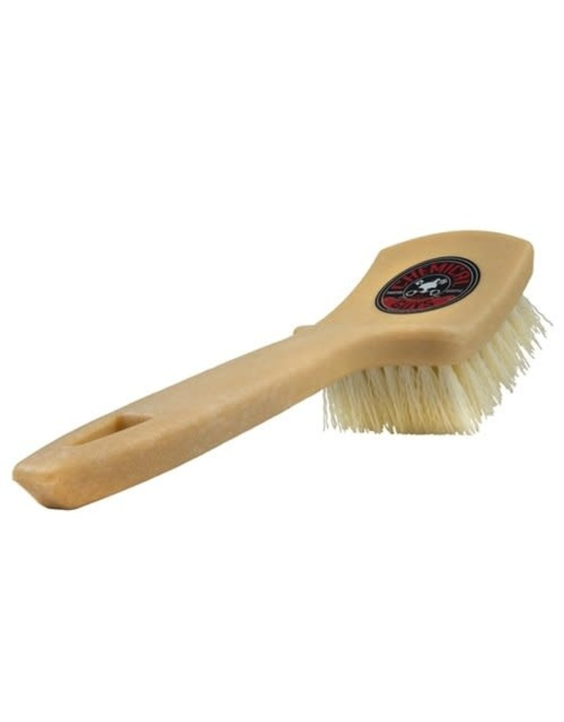 Chemical Guys Nifty Carpet Brush
