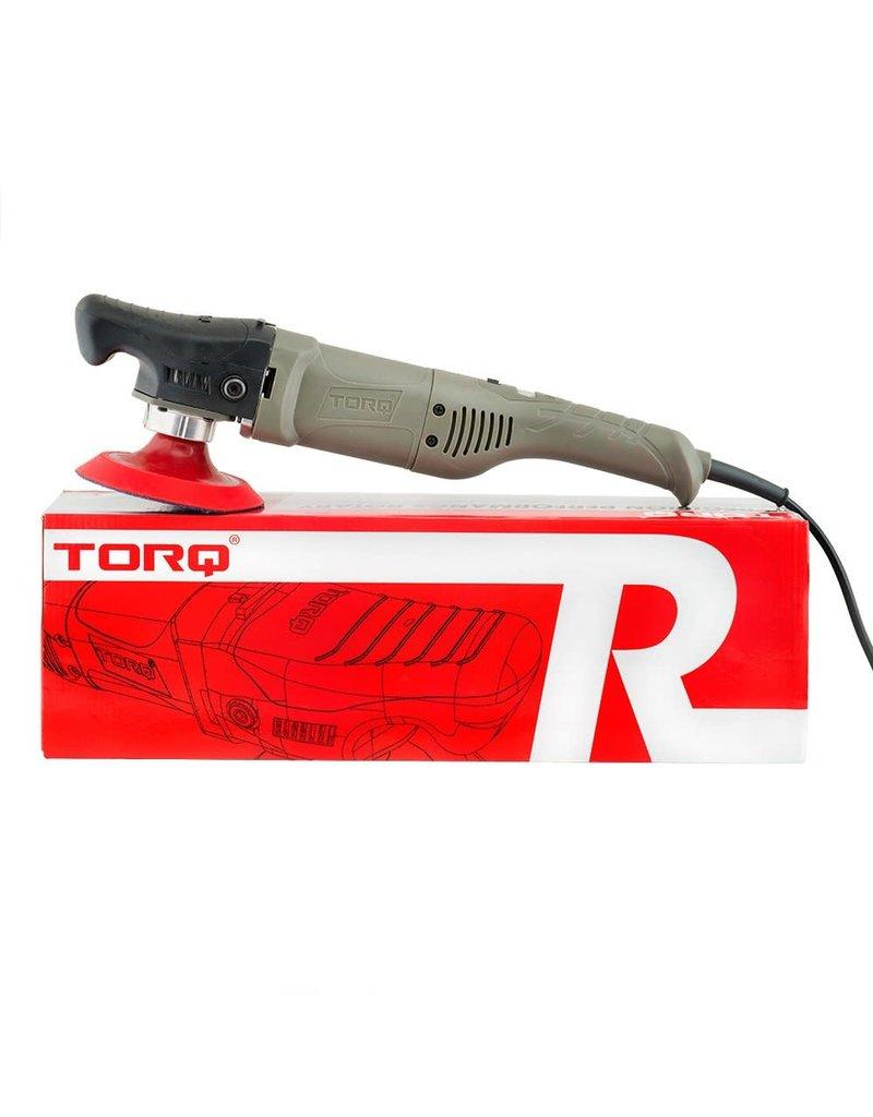 TORQ Tool Company TORQ R Precision Power Rotary Polisher (1unit)