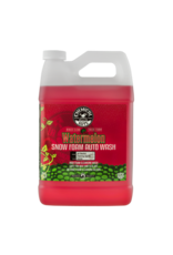 Chemical Guys Watermelon Snow Foam Premium Auto Wash, Limited Edition (1 Gal)