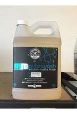Chemical Guys Meticulous Matte Wash -For Matte Finish Paints, Vinyl & Clear Bra (1 Gal)