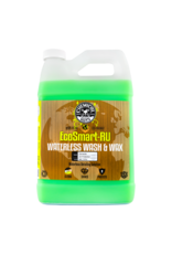 Chemical Guys Ecosmart-RU- Waterless Detailing System-Ready To Use (1 Gallon)