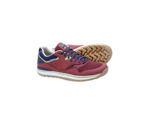 Lems TrailHead Sneaker  Herren Escape Sports Sports Sports Inc. 108f90