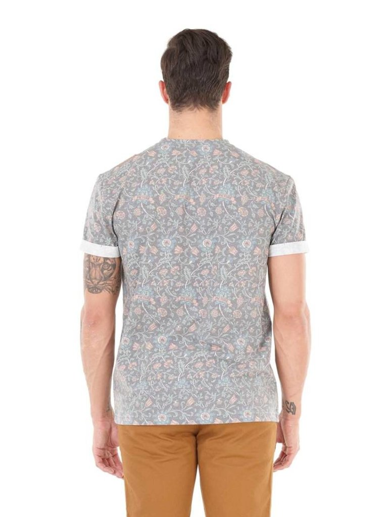 964a73255c Picture Mens Fowler Pocket Tee