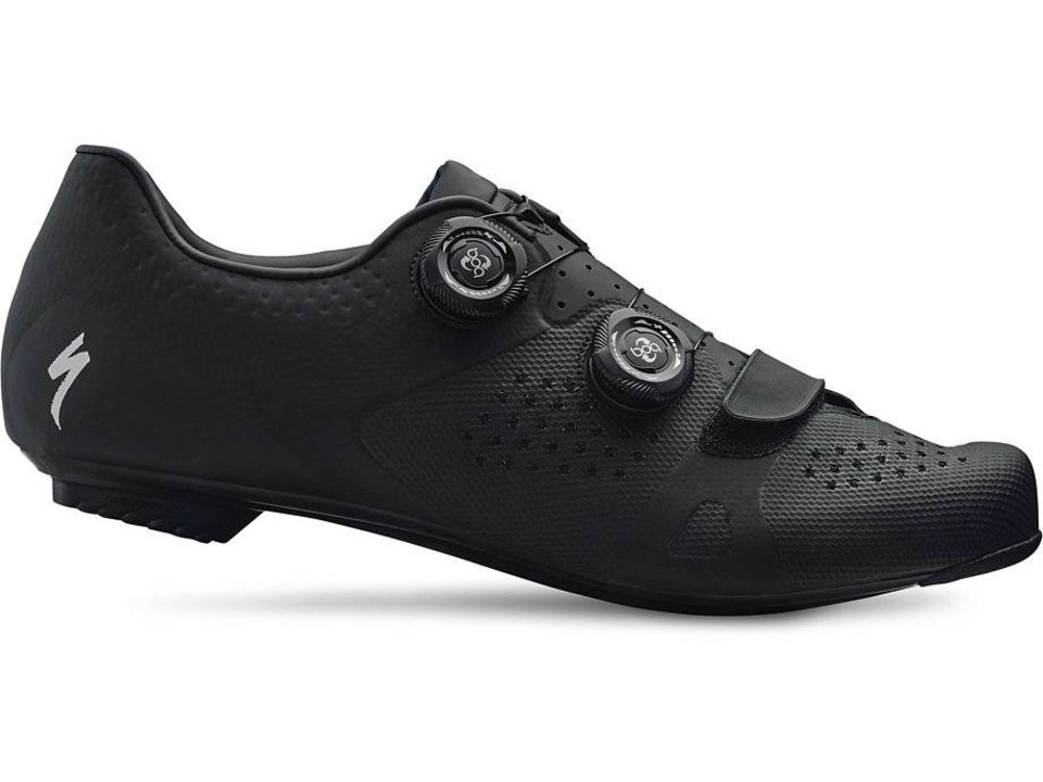Specialized Specialized Torch 3.0 Road Shoes